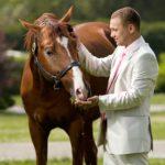 Horse Coaching