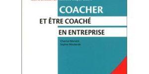 Coaché et etre coaché en entreprise