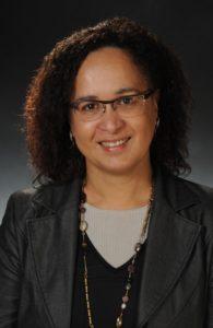 Sophie Mouterde, Fondatrice d'Alter'Agir
